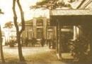 kikui_1940.jpg